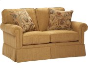 Audrey Loveseat Product Image