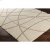 "Additional Cut & Loop Shag CLG-2305 7'10"" x 10'3"""