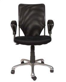 Stilo Office Chair