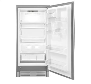 19 Cu. Ft. All Refrigerator