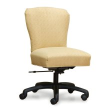 Abingdon Office Swivel