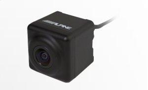 Rear View HDR Camera