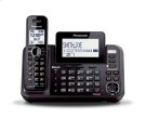 KX-TG9541 Bluetooth® (Link-to-Cell) Product Image