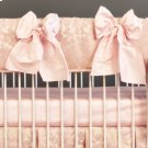 Royal Duchess Crib Rail Cover Product Image