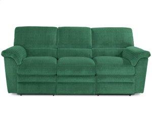 Rex La-Z-Time® Full Reclining Sofa