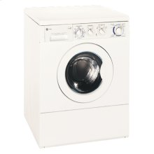 GE Profile Extra-Large Capacity Frontload Washer with Stainless Steel Basket