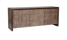 Ralston Sideboard