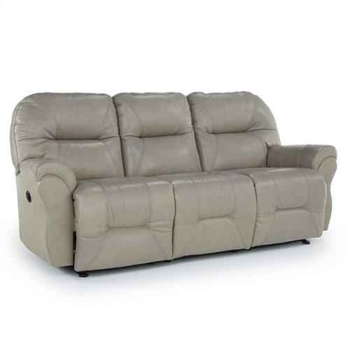 BODIE COLL. Space Saver Sofa Chaise