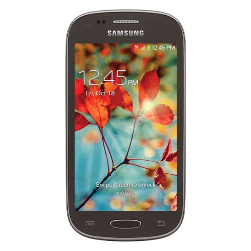Samsung Galaxy Light (T-Mobile)
