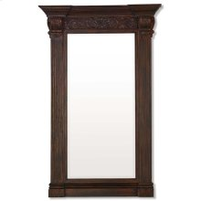 Charleston Standing Mirror - VDK