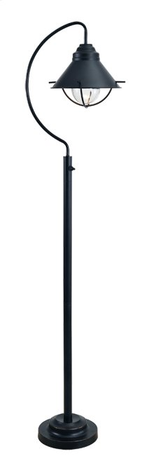 Harbour - Outdoor Floor Lamp