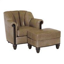 Gownsman's Chair