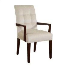 Atlanta Arm Chair