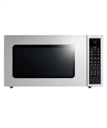 """24"""" Microwave Oven"""