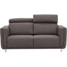 Paris Sofa Sleeper - Full size