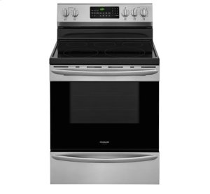 Frigidaire Gallery 30'' Electric Range Product Image