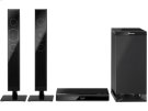 Home Theater System Sound Bar with Subwoofer SC-HTB350 Product Image