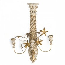 Rurick Wall Sconce