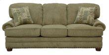 JACKSON 4238-03 Braddock Sofa