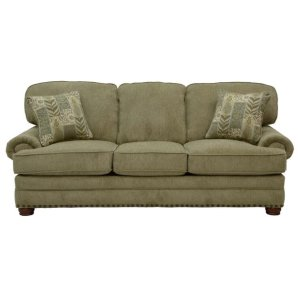 Chair - Mineral