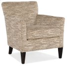 Living Room Montero Club Chair 1096 Product Image