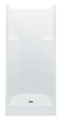 1363CT - Shower
