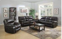 Alameda M0050 Recliner Sofa, Loveseat & Chair