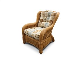 365 Chair