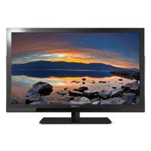 "Toshiba 42TL515U - 42"" class 1080p 240Hz 3D LED TV"