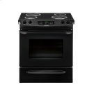 Frigidaire 30'' Slide-In Electric Range Product Image