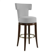 Diego Bar Stool