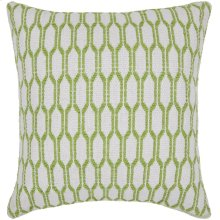 Cushion 28036 18 In Pillow
