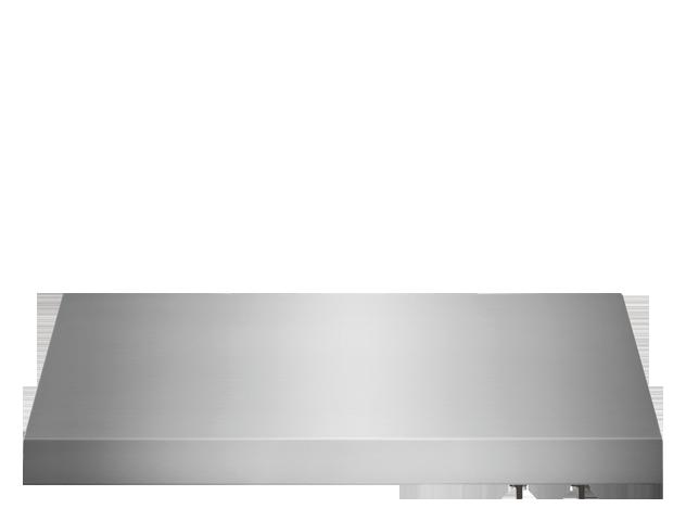 Electrolux Icon Model E30wv60pps Caplan S Appliances