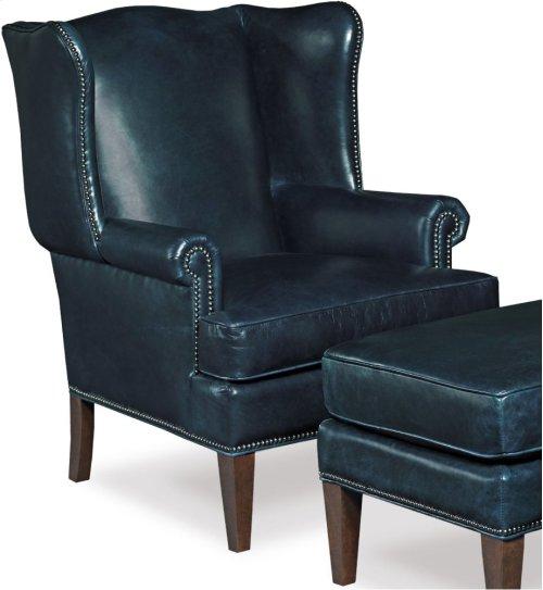 Blakeley Club Chair