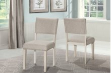 Elder Park Dining Chair - Set of 2