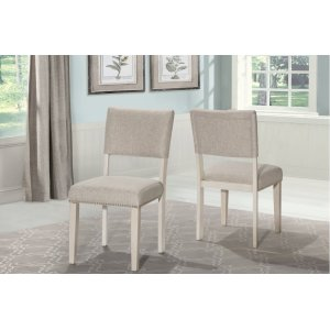 Hillsdale FurnitureElder Park Dining Chair - Set of 2
