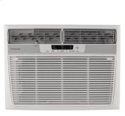 Frigidaire 18,500 BTU Window-Mounted Room Air Conditioner with Supplemental Heat Product Image