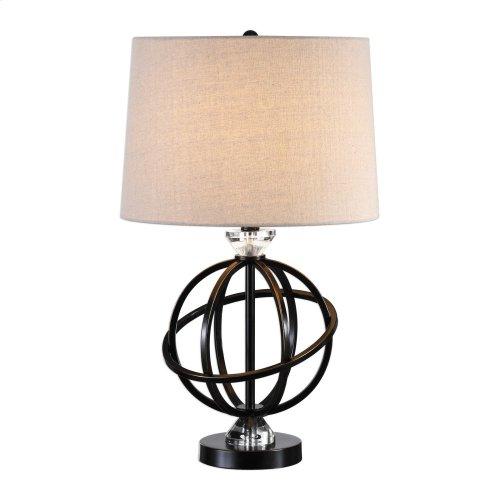 Armilla Table Lamp