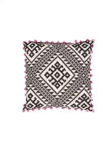 Mnp02 - Traditions Made Modern Pillows