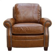 Ashton Chair Product Image