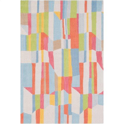 Technicolor TEC-1027 8' x 10'