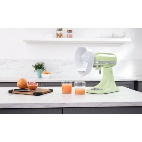 KitchenAid® Citrus Juicer - Other