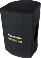 Speaker cover for the XPRS15 Product Image