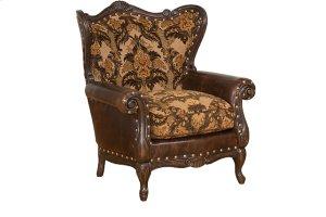 Isabella Chair