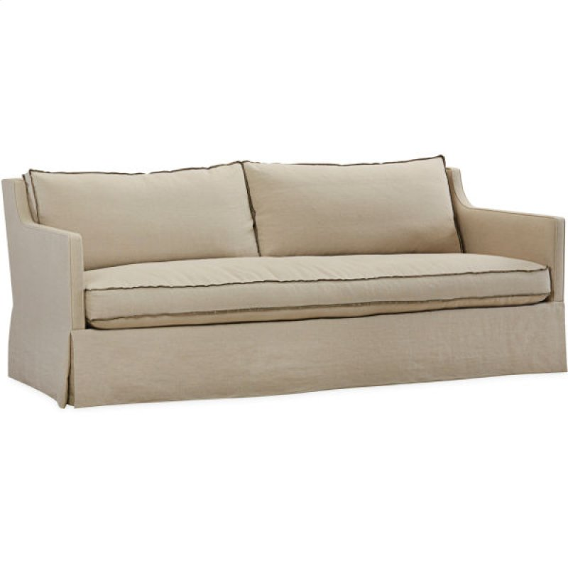 140111 In By Lee Industries In Jacksonville Fl 1401 11 Apartment Sofa