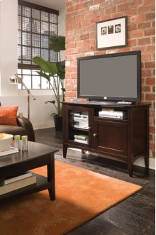 "Kensington 45"" Audio/Video Console"