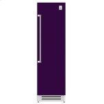 "Hestan24"" Column Refrigerator - KRC Series - Lush"