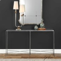 Aubrey, Console Table Product Image
