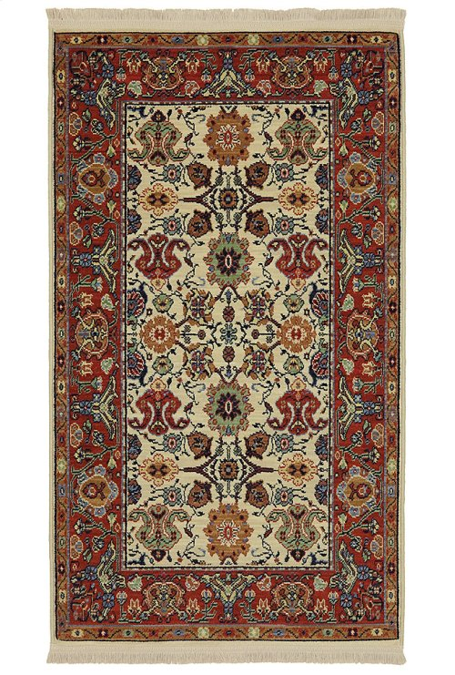 Stratford - Rectangle 3ft 8in x 5ft