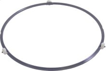 Rotating Ring For microwave turntable